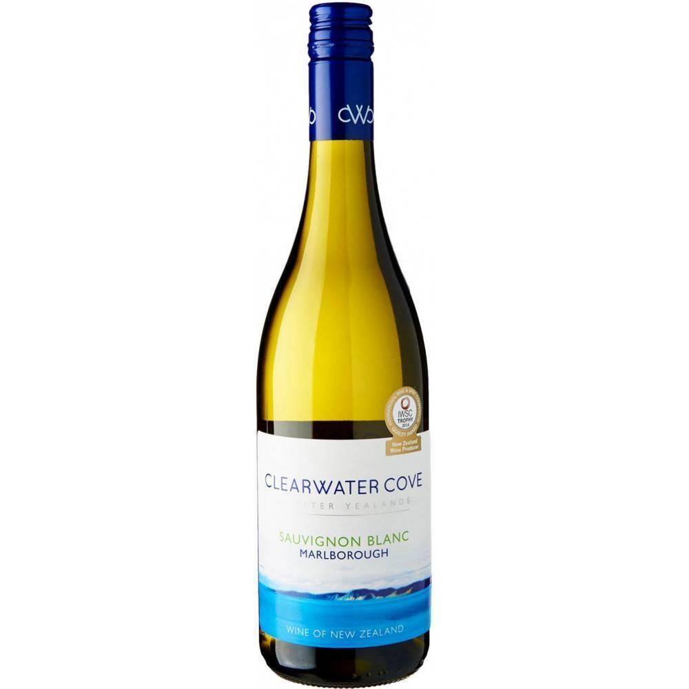 Вино — классификация и разновидности