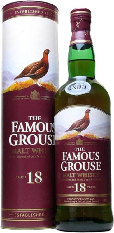 Виски фэймос граус: история создания, технология производства, разновидности шотландского напитка, стоимость