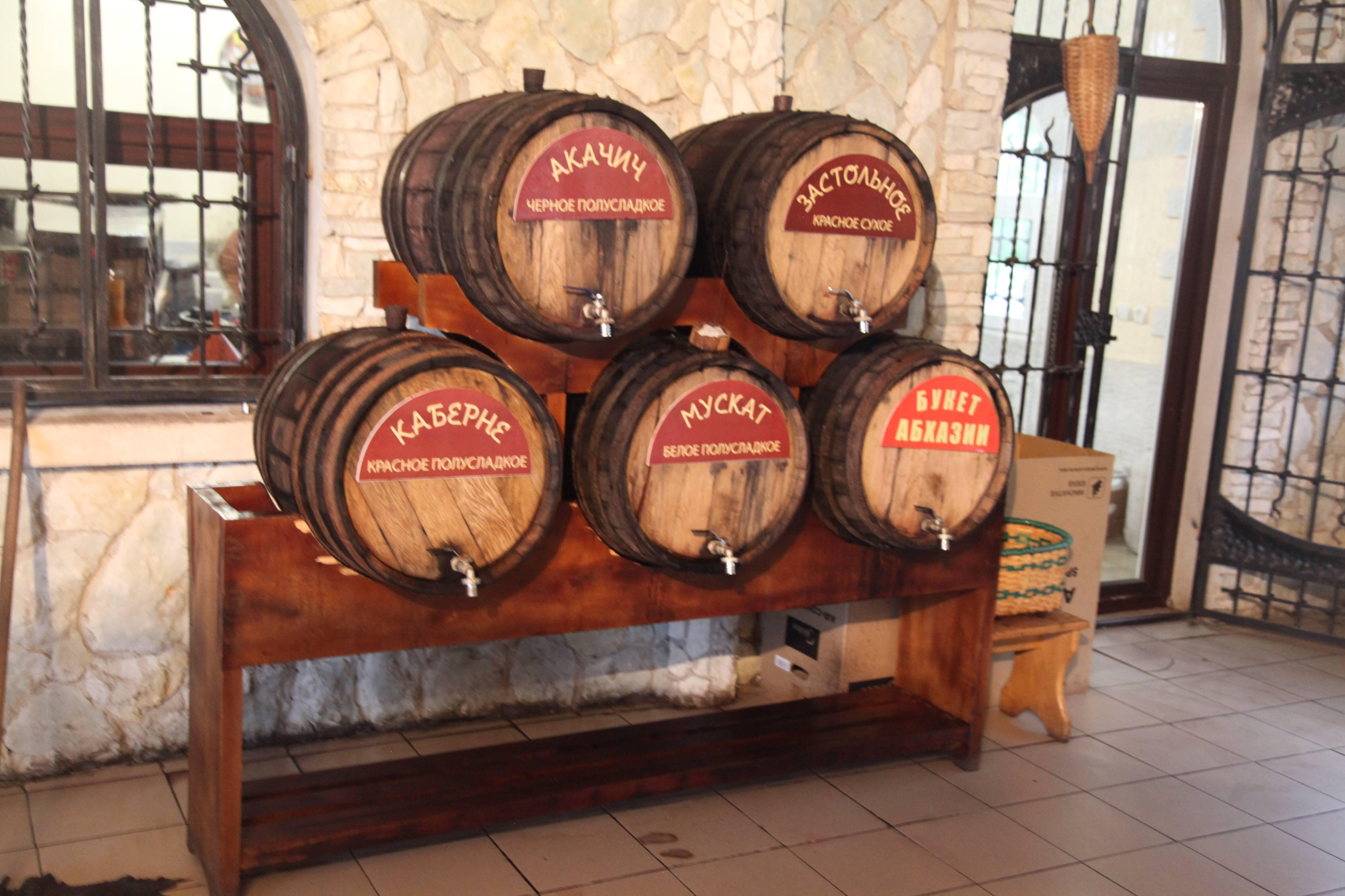 Вино лыхны отзывы, алсны и другие вина абхазии: обзор продукции