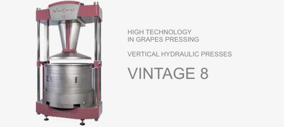 Оборудование для производства вина: все, что нужно начинающему виноделу