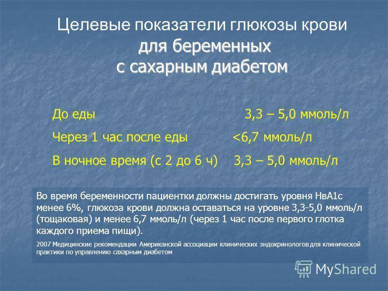 Алкоголь при сахарном диабете 2 типа: какой и в каком количестве можно пить, возможные последствия употребления сухого вина, пива, водки