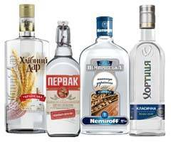 Как проверить алкоголь на подделку с помощью смартфона?   informatio.ru