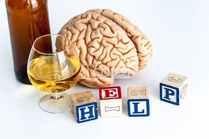 Что представляет собой диета при эпилепсии? рекомендуемые продукты.