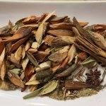 Рецепт приготовления мамахуана: состав, полезные свойства