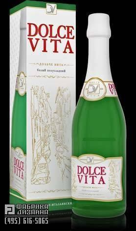 «дольче вита диор»: отзывы, описание аромата. духи christian dior dolce vita