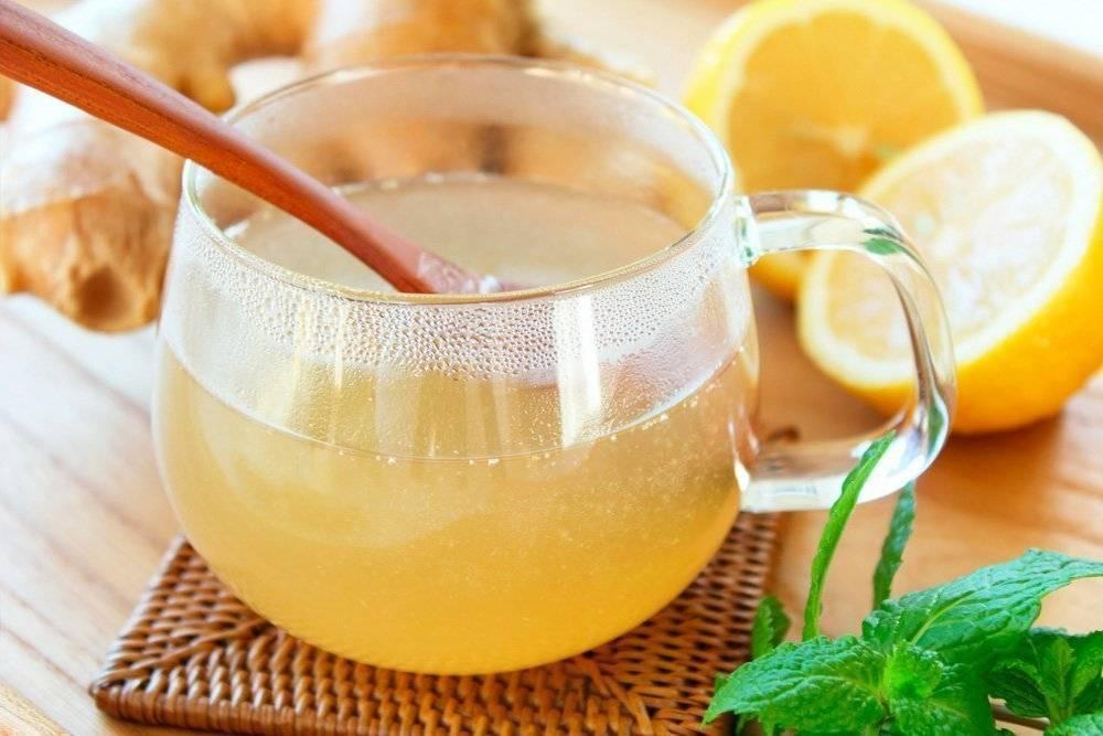 Водка с перцем и другие способы победить простуду