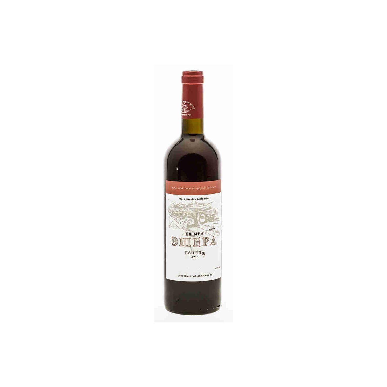 Какое грузинское вино непременно стоит попробовать?