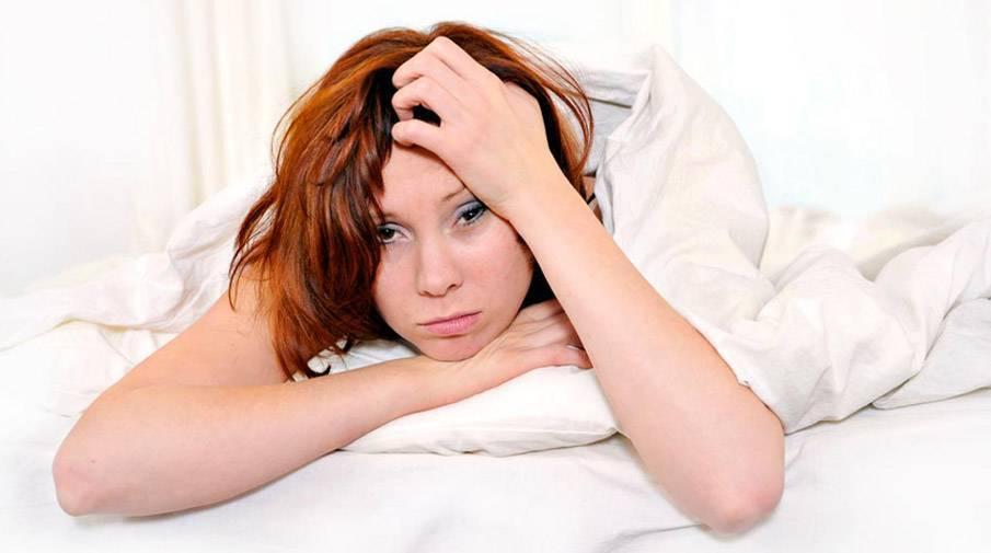 Учёные объяснили, почему после алкоголя хочется спать территория новостей