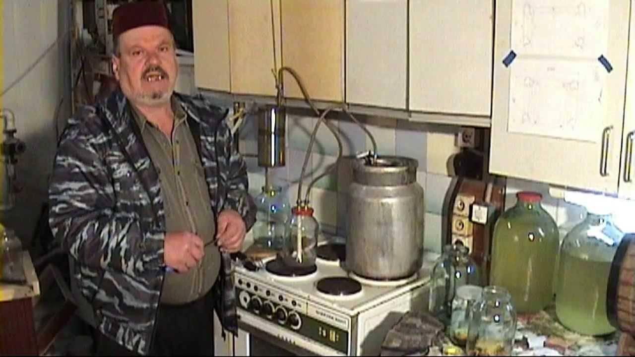Первый перегон браги от и до. получение спирта сырца - очистка, разбавление и другие вопросы | про самогон и другие напитки ? | яндекс дзен