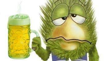 Можно ли пить просроченное пиво: особенности и возможные последствия