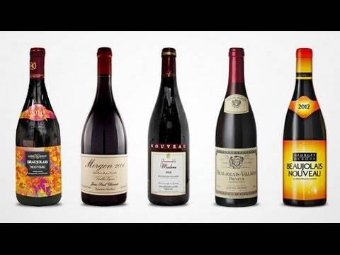 Бургундия божоле. особенности и правила употребления божоле — вина «младенческого» возраста. видеоинструкция по употреблению