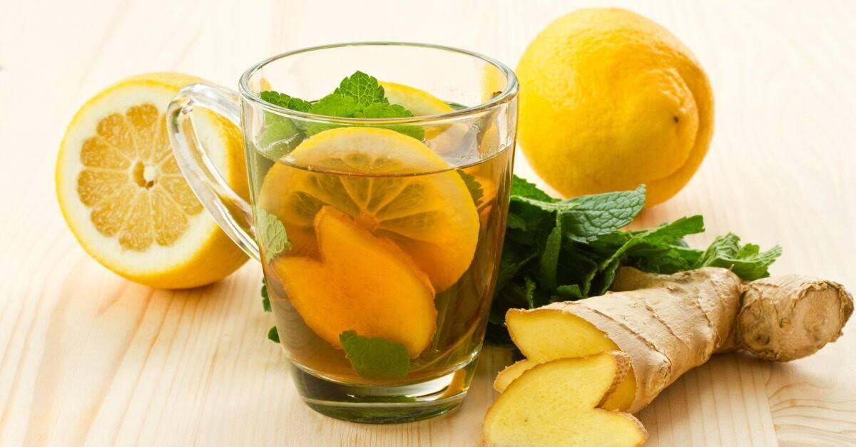 Водка от простуды – популярные рецепты народной медицины
