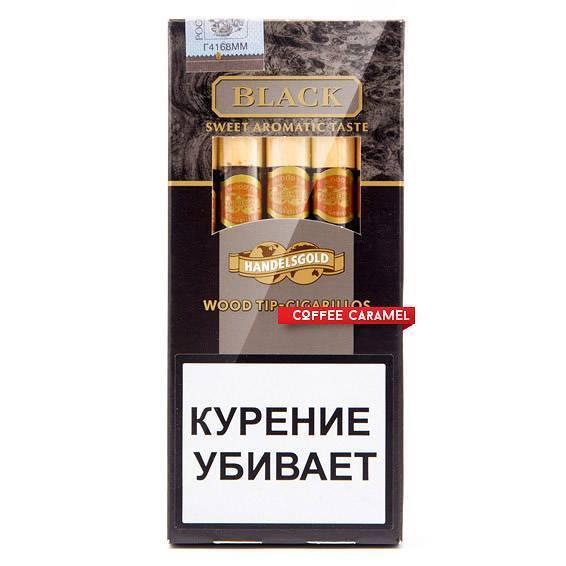 3 марки отличных сигарет, на которые вам жалко денег, а зря: настоящий табак без суррогата   табачная культура   яндекс дзен