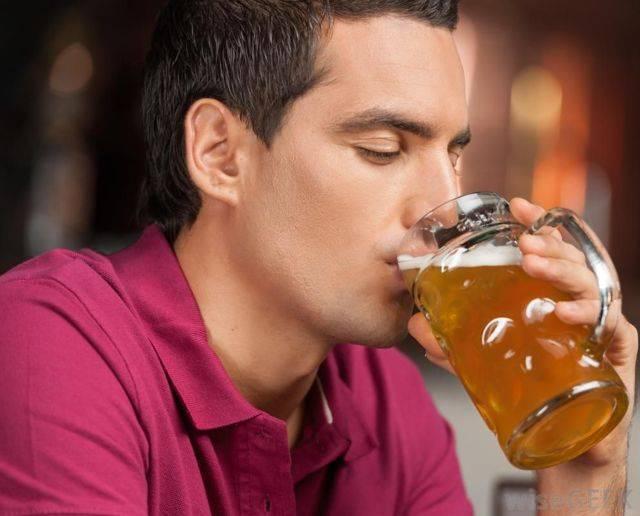Эффективные способы нейтрализовать запах алкоголя