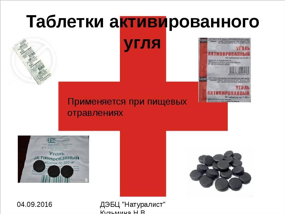 Активированный уголь при алкогольном отравлении — инструкция, и методы лечения при алкогольном отравлении
