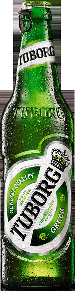 Пиво tuborg green: описание, цена, история и отзывы