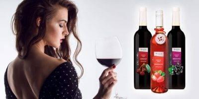 Можно ли пить сухое красное и белое вино при беременности? / mama66.ru