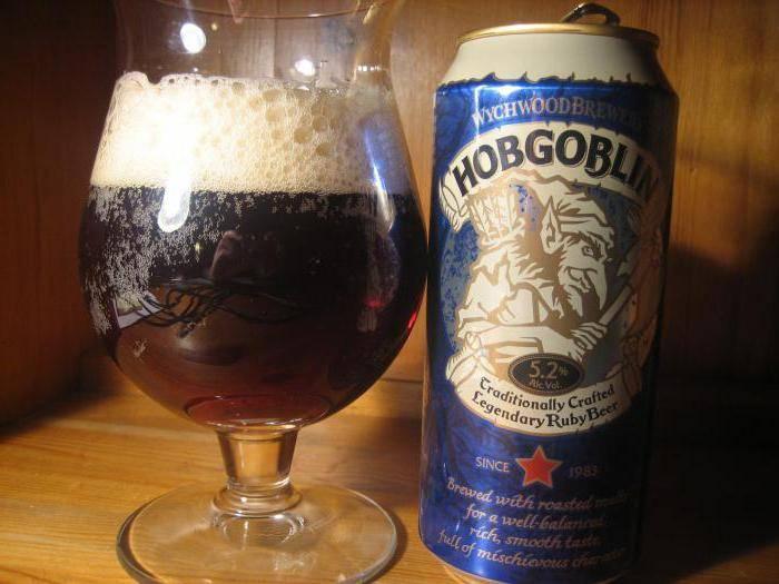 Английское пиво – популярные марки темных и светлых сортов + видео | наливали