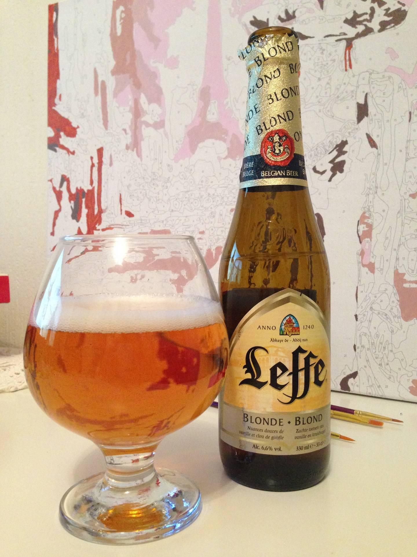 Пиво леффе (leffe): история бренда, вкусовые особенности, обзор линейки - международная платформа для барменов inshaker