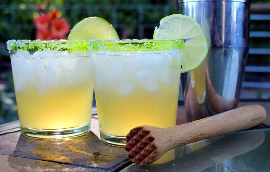 Коктейль текила бум: состав, рекомендации по подбору ингредиентов. лучшие фото презентации алкогольного напитка!