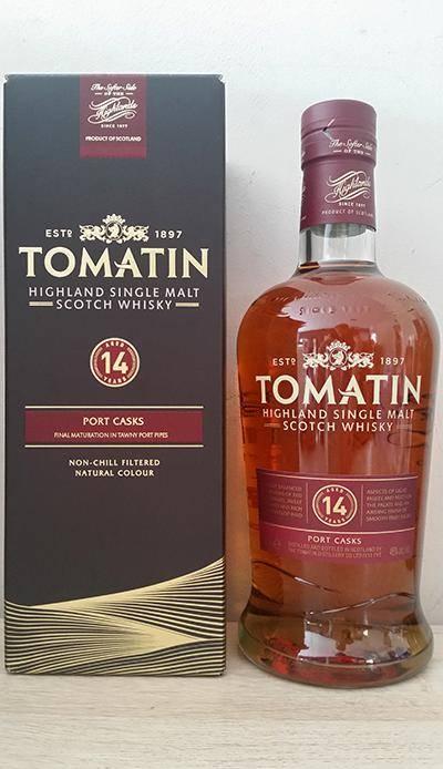 Томатин: история виски tomatin, информация о legacy, legendary scot, antiquary 12 лет, 21 years old и finest, стоимость легаси и других видов