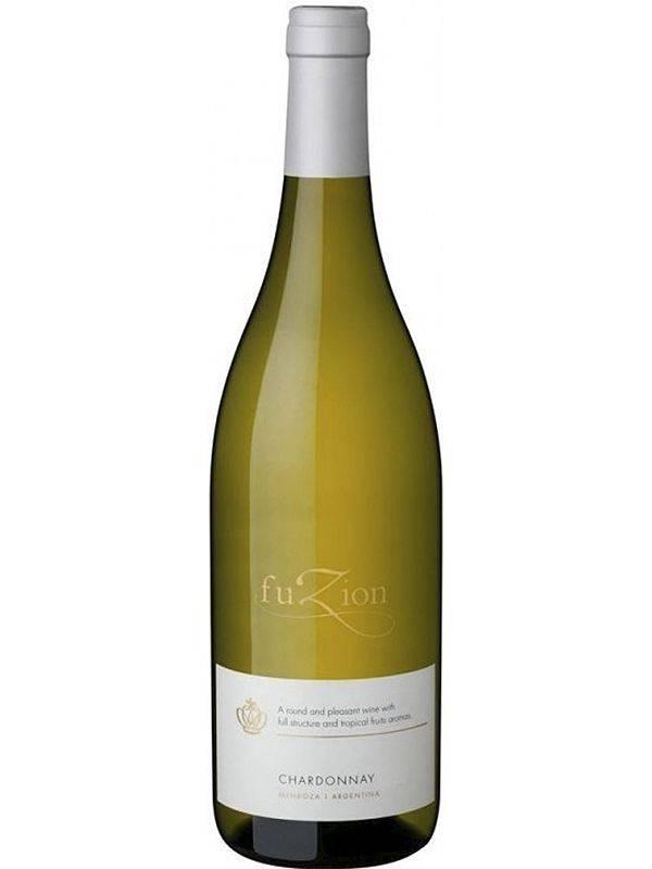 Вино шардоне (chardonnay): описание, цена, отзыв и где купить