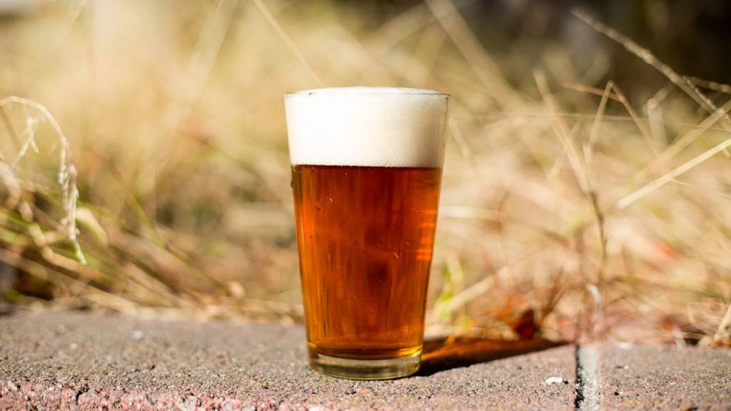 Варим домашнее безалкогольное пиво. безалкогольное пиво – это очень легко | forfoodies.ru