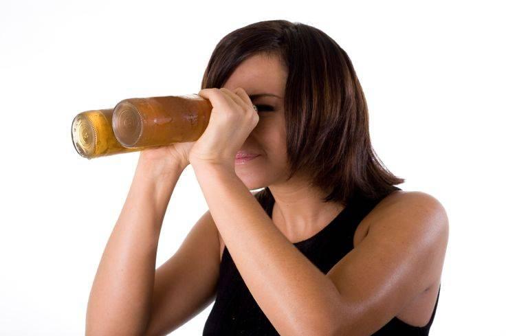 11 продуктов, которые нельзя смешивать с алкоголем