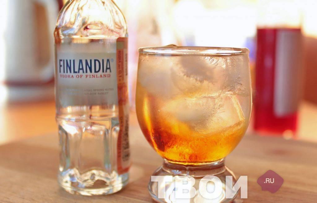 6 любимых коктейлей джеймса бонда   brodude.ru