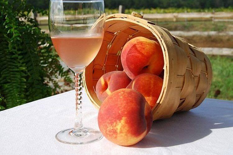 Простые пошаговые рецепты приготовления домашнего вина из абрикосов
