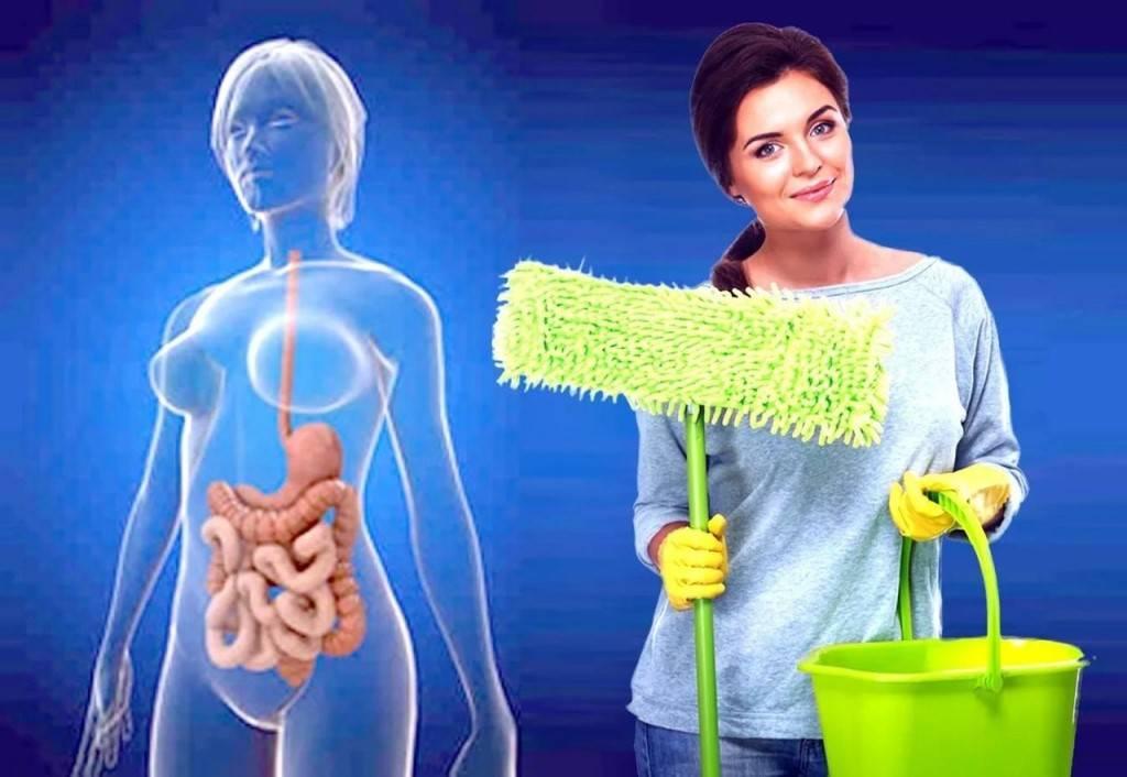 Продукты против отеков и другие способы избавления от застоявшейся в организме жидкости