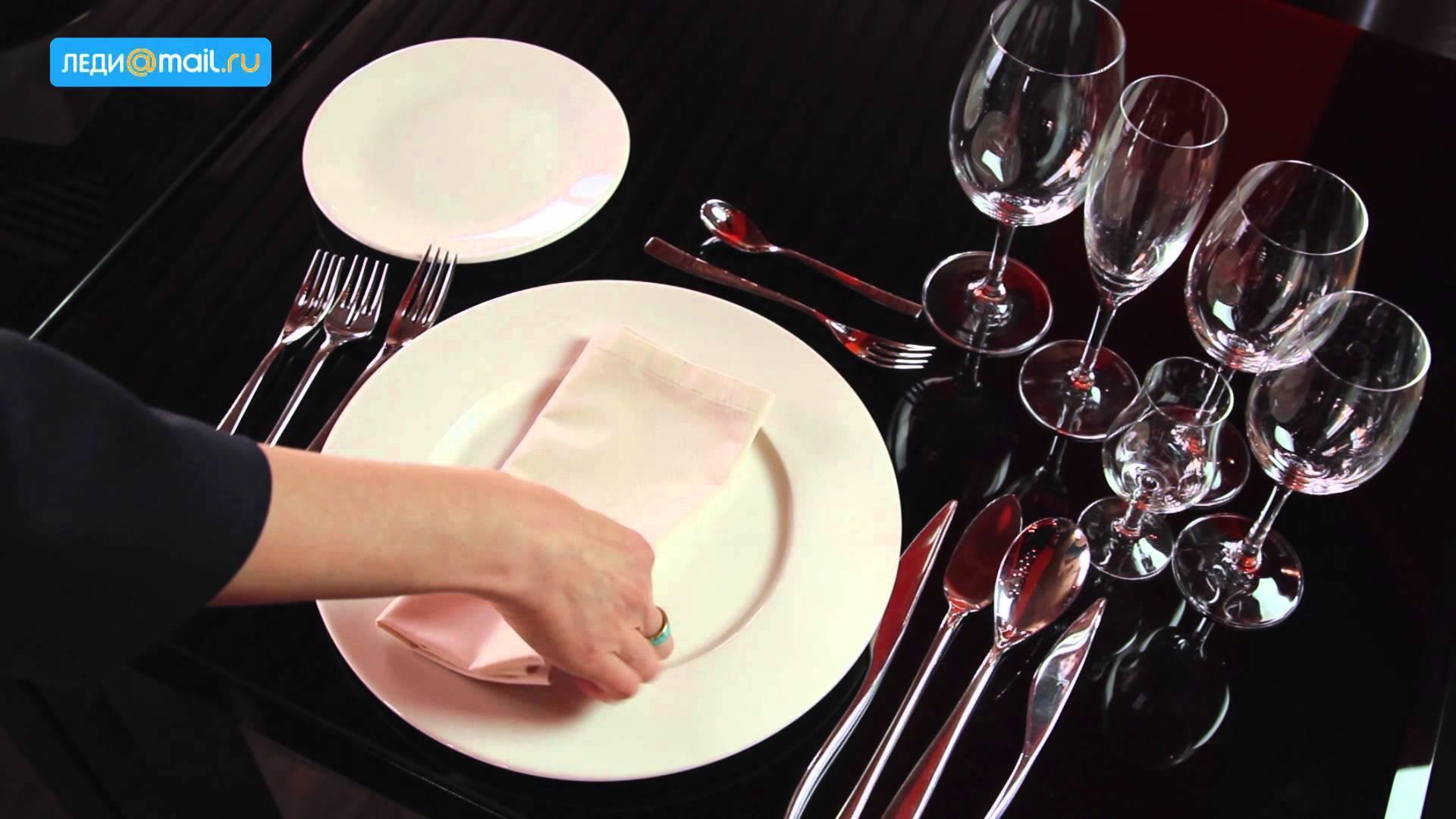 Калабас: 110 фото аксессуара и лучшие рецепты используемые с сосуде
