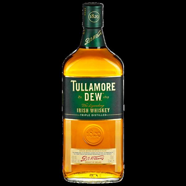 Сын изумрудного острова - ирландский виски. история, виды и сорта, технология производства, лучшие бренды