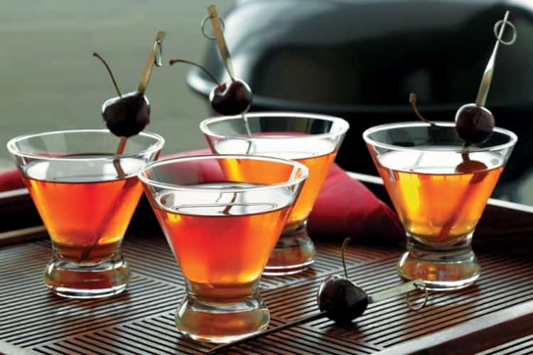 Традиции пить аперитив и дижестив | лигабар | яндекс дзен