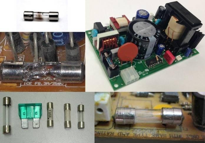 Как починить электронную сигарету, отремонтировать?