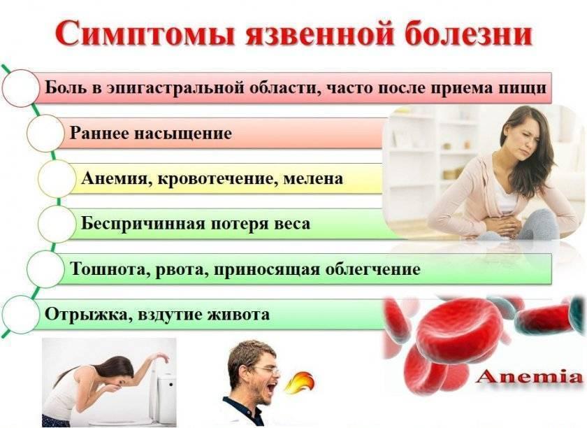 При каких заболеваниях возникает боль в желудке? какие болезни похожи?
