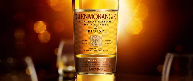 Glenmorangie: разновидности виски гленморанджи, среди которых the original 10 year old (ориджинал 10 лет), signet, quinta ruban, а также где купить и какова цена? | mosspravki.ru