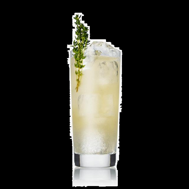 Можно ли употреблять водку с пивом: вред, рецепт коктейля