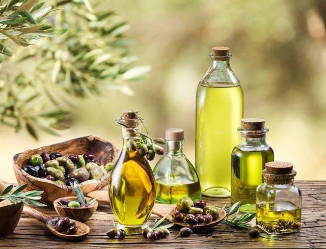 Чистка печени оливковым маслом и лимонным соком: пошаговая схема, рецепты, противопоказания