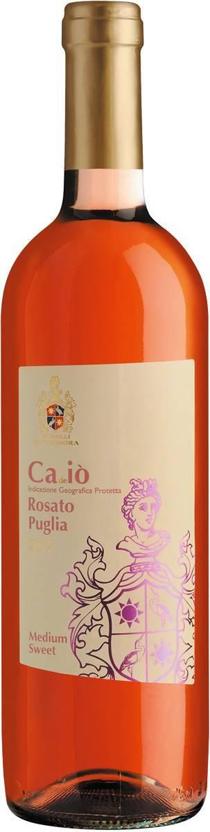 Вино итальянское: названия и отзывы. лучшие итальянские вина