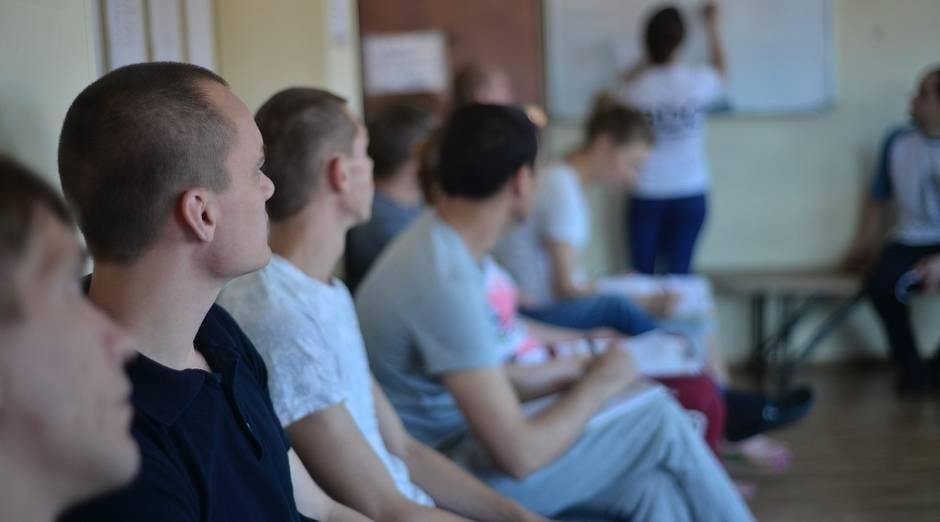 Реабилитация наркоманов в центре «украинский центр лечения зависимости»