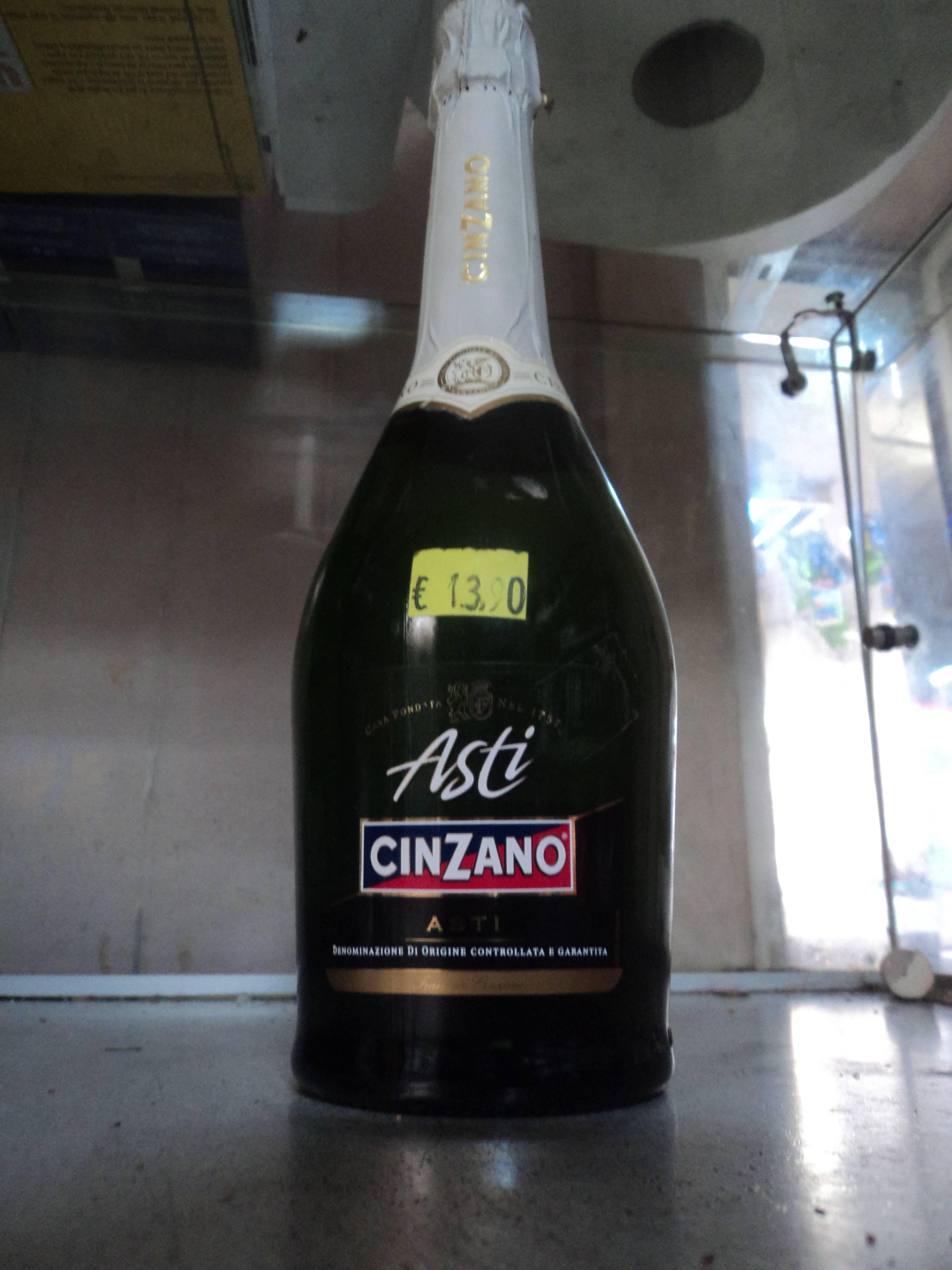 Вермут чинзано (cinzano). виды и состав чинзано. с чем пить вермут «чинзано»