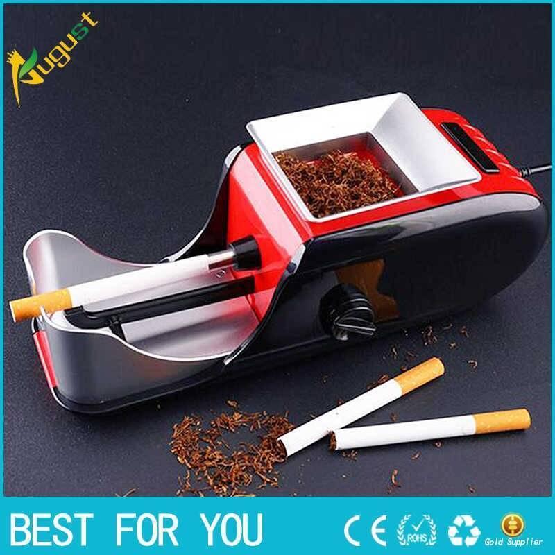 Табачный бизнес: как открыть производство сигарет. технология производства сигарет и список необходимого оборудования - ваш зубной