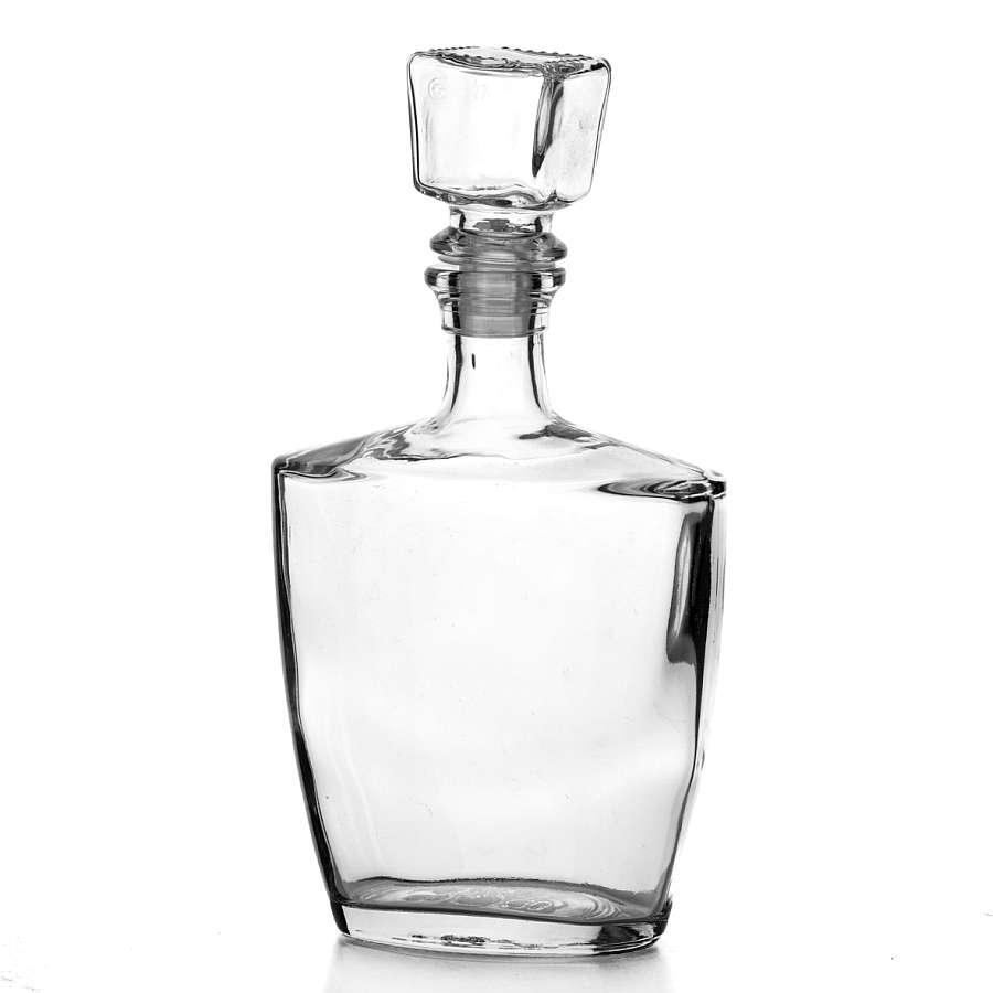 Старинные русские меры объёма жидкости (водки)