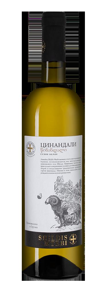 Какое вино любил сталин: киндзмараули, маджари, хванчкари и другие любимые алкогольные напитки