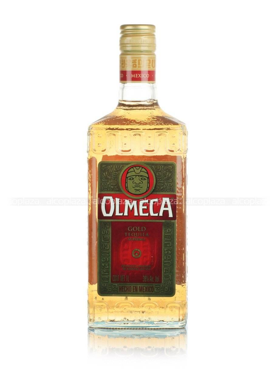Текила ольмека  белая класико спиртной напиток   федеральный реестр алкогольной продукции   реестринформ 2020