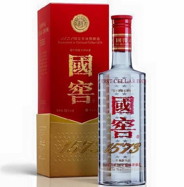 Китайская водка. китайская рисовая водка. маотай - китайская водка
