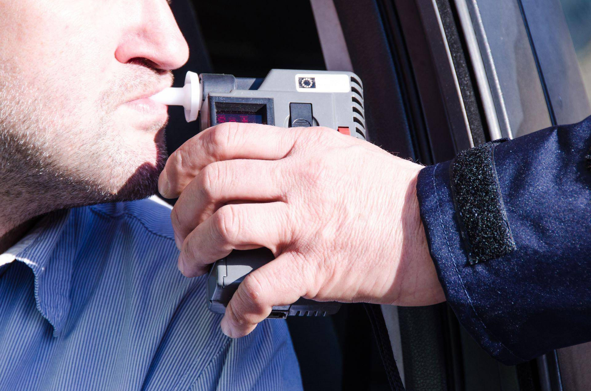 Гибдд готовит новую проверку водителей. чем это может грозить и что нужно знать - бабкин михаил александрович, 13 февраля 2020