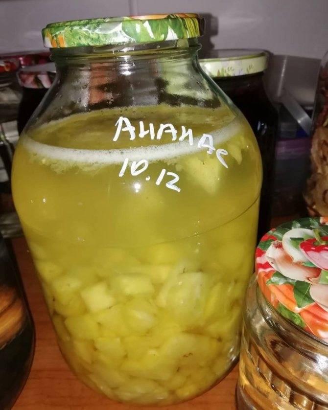 Ром рецепт в домашних условиях с фото