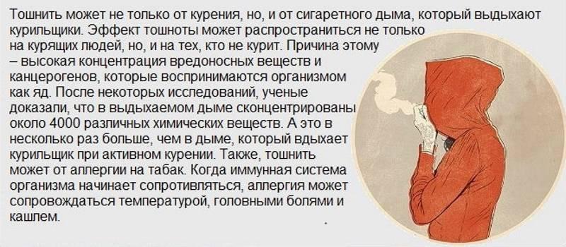 Когда человеку запрещено курить кальян ✹ блог сети кальянных moskalyan